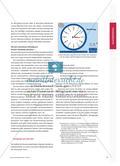 Mehr als nur ein Werkzeug zum automatisierenden Üben - Einsatzmöglichkeiten digitaler Medien Preview 4