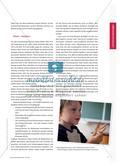 """""""Auf was man zählen kann"""" - Wichtige Lernvoraussetzungen von Schulanfängern Preview 2"""
