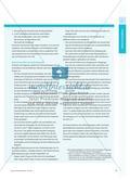 Knackpunkt im ersten Schuljahr - Das Teil-Ganzes-Konzept mit Hilfe von Schüttelboxen erarbeiten Preview 6
