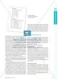 Bausteine zum Verständnis der geometrischen Perspektive - Grundlegende Fähigkeiten überprüfen und weiterentwickeln Preview 2