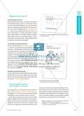 Bausteine zum Verständnis der geometrischen Perspektive - Grundlegende Fähigkeiten überprüfen und weiterentwickeln Preview 4