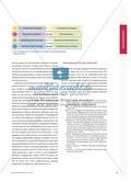 Raumvorstellungsvermögen – facettenreich und faszinierend: Aufgaben analysieren – Strategien kennen Preview 4