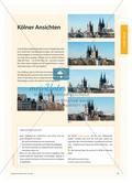 mathe spezial - Kölner Ansichten Preview 1
