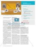 Vom Geschäftsbrief zum Gleichheitszeichen - Das Gleichheitszeichen als Vergleichszeichen narrativ einführen Preview 2