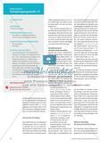 Jahrgangsübergreifend einsteigen - Das Operationsverständnis der Multiplikation erarbeiten Preview 2