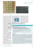 Jahrgangsübergreifend einsteigen - Das Operationsverständnis der Multiplikation erarbeiten Preview 3
