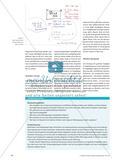 Einstieg mit gelöster Aufgabe - Das Verfahren der schriftlichen Multiplikation selbst entdecken Preview 3