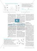 Einstiege gestalten - Gestaltungsvarianten aus methodischer Sicht Preview 3