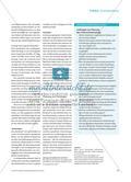 Einstiege gestalten - Gestaltungsvarianten aus methodischer Sicht Preview 4