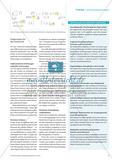 """""""Mit einem Lineal kann man messen"""" - Lernvoraussetzungen mit dem weißen Blatt und Mini-Tests erheben Preview 2"""