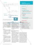 Das zerbrochene Lineal - Messgeräte mit Hindernissen Preview 2