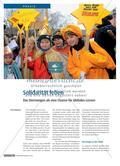 Solidarität: Die Sternsinger Preview 1