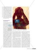 Heilungswunder: eine Herausforderung auch an die Theologie - Zur Theologie von Heil und Heilung Preview 2