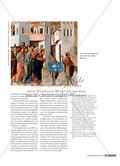 Heilungswunder: eine Herausforderung auch an die Theologie - Zur Theologie von Heil und Heilung Preview 4