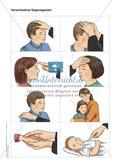 Segenshandlung an Kindern Preview 5