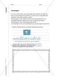 Haussegen: Tradition von Segenstafeln Preview 3