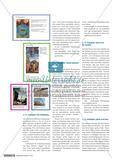 Bedeutung des Segens: Andenken-Sammlung Preview 3