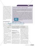 Kompetent umgehen mit Pluralität - Biografisches Lernen und Kompetenzentwicklung Preview 2