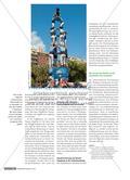 Überlegungen zum Turmbau zu Babel Preview 3