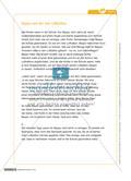 Luftpost an den lieben Gott - Mit der Geschichte von Beppo über Gott sprechen Preview 3
