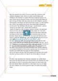 Luftpost an den lieben Gott - Mit der Geschichte von Beppo über Gott sprechen Preview 4