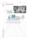 An der Arche um Acht - Gottes Vielfalt in einem Kinderbuch entdecken und erfahren Preview 4