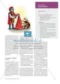 Teilen und abgeben lernen von Sankt Martin Preview 2