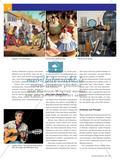 Brasilien - Musik und Lebensgefühl Preview 3