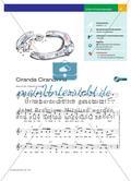Ciranda Cirandinha - Ein brasilianisches Lied, zu dem man einen Ringtanz tanzt Preview 2