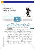 Pèzinho – das Füßchen: Die Tanzschritte der Gaúchos Preview 1
