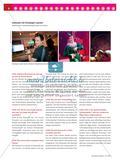 Manege frei − der Zirkus kommt!: Zirkus im Musikunterricht Preview 3