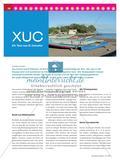 XUC - Ein Tanz aus El Salvador Preview 1