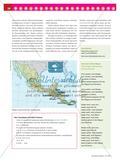XUC - Ein Tanz aus El Salvador Preview 3