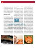 Happy Halloween: Musikalische Gestaltung des Trick-or-Treat-Häusermarschs Preview 3