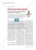 König Springinsglück Preview 1