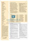 Kunst_neu, Sekundarstufe I, Kunstbegegnung und -betrachtung, Bildanalyse und -interpretation, Analyse gestalterischer Mittel, Analyse, Fenster, Ausblick, Interpretation, Künstler