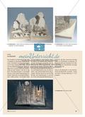 Landschaften aus Büchern wachsen lassen Preview 2