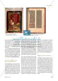 Bücher in Kultur und Kunst Preview 2