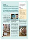Körbe flechten - Die Flechttechniken des Zäunens, Fitzens und Kimmens kennenlernen Preview 1