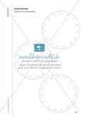 Körbe flechten - Die Flechttechniken des Zäunens, Fitzens und Kimmens kennenlernen Preview 2