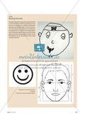 Porträtpuzzle Preview 3