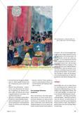 Der impressionistischen Malweise auf der Spur Preview 2