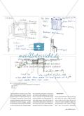 Perspektiven sichtbar machen - Konzeptpapiere als Einblicke in Gruppenarbeit Preview 3