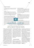 Perspektiven sichtbar machen - Konzeptpapiere als Einblicke in Gruppenarbeit Preview 4