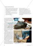 Material, Experiment und Prozess / I - Skulpturales Handeln in der Hochschule Preview 3