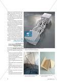Material, Experiment und Prozess / I - Skulpturales Handeln in der Hochschule Preview 5