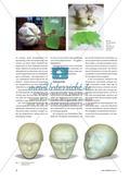 Äpfel, Kartoffeln und Seifen - Einstiege in skulpturales Denken Preview 3