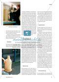 Kunstküche Köln - Großformatige Stelen aus Holz Preview 2