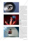 Peep-Show für Kunst - Zur Präsentation skulpturaler Arbeiten in der Schule Preview 3