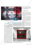 Raum im Raum im Raum … - Mobile Raumerkundung mit einfachen Mitteln Preview 2